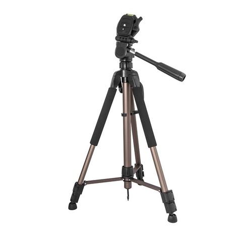 Rekam MaxiPod RT-M42G