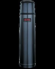 Термос Thermos FBB 500BC,0,5 л, синий