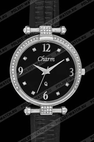 """Купить Наручные часы Полет """"Charm"""" 3010410 по доступной цене"""