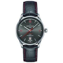 Наручные часы Certina C026.407.16.087.10
