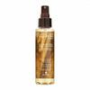 ALTERNA Невесомое Масло-спрей для ухода за волосами/ Kendi Oil Dry Oil Mist