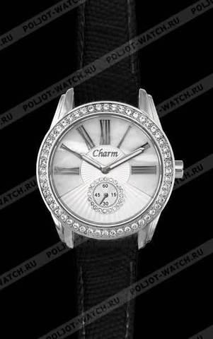 """Купить Наручные часы Полет """"Charm"""" 3000400 по доступной цене"""