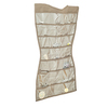Платье для аксессуаров, Minimalistic, Minimalistic Brauny