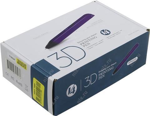 3Д Ручка  Myriwell RP-600a