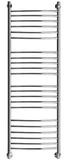 Водяной полотенцесушитель  D41-155 150х50