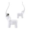 Подставка для украшений Elephant