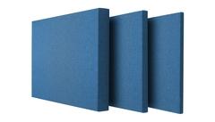 Акустическая съемная панель Echoton kvadrat набор