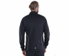 Элитный тренировочный костюм Craft High Function черный фото