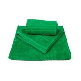 Полотенце &#34Marvel-зеленый&#34 70х140, артикул 44032.3, производитель - Arloni