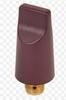 Клапан для утюга Tefal (Тефаль)- CS-41958980