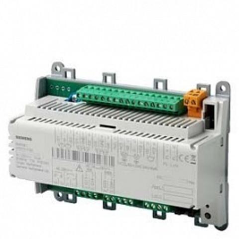 Siemens RXL39.1/FC-13