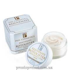Piel Cosmetics Rejuvenate Botolift Cream - Лифтинг-крем с ботокс-эффектом (день/ночь)