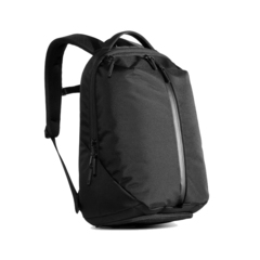 Рюкзак Aer Fit Pack 2 - 18.8L