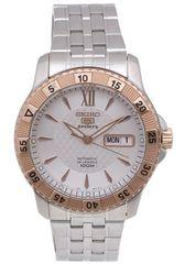 Мужские часы Seiko SNZJ34K1S