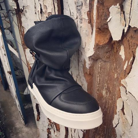 Ботинки «RICIT» купить