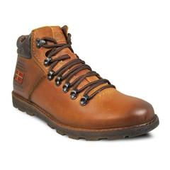Ботинки # 81009 CATUNLTD