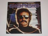 Giorgio Moroder / From Here To Eternity (LP)