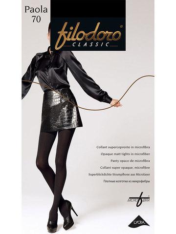 Колготки Paola 70 Filodoro