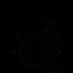 Beyerdynamic DT 770 Pro (250 Ohm), наушники закрытого типа