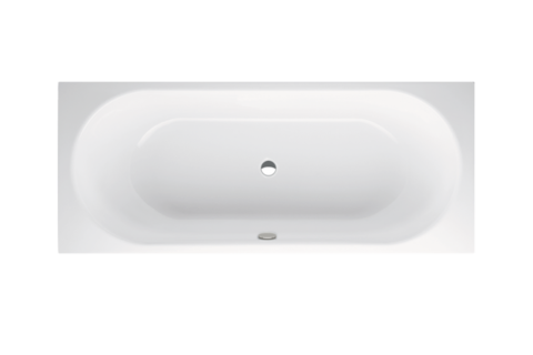 BetteStarlet ванна 160x65