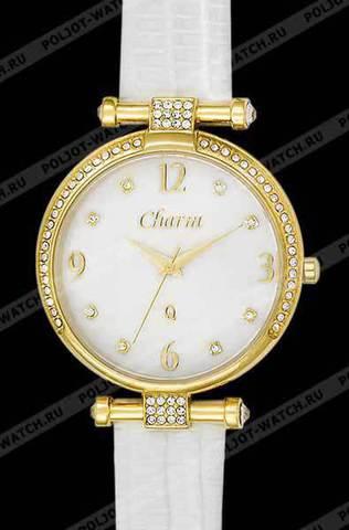 """Купить Наручные часы Полет """"Charm"""" 3016412 по доступной цене"""