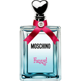 Moschino FUNNY! (25 ml) edT