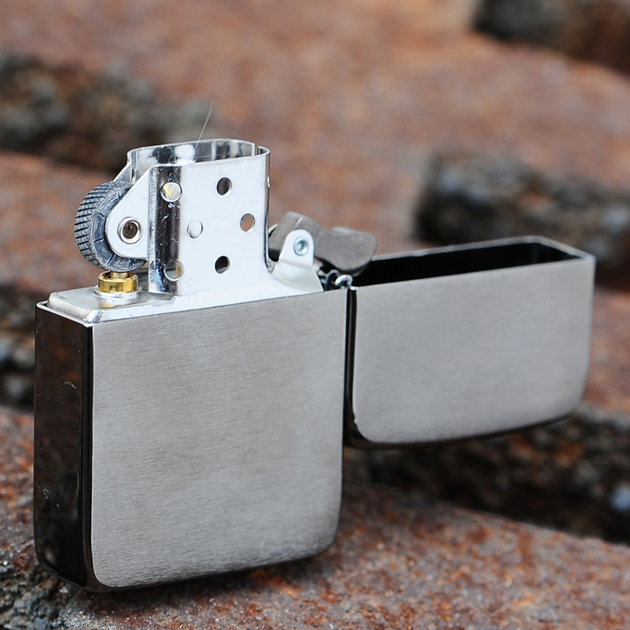Зажигалка Zippo №24096 (1941Replica)