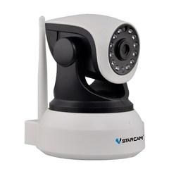 IP камера Vstarcam C7824WIP WiFi 720p