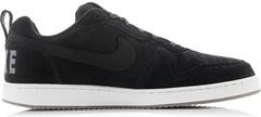 Кеды Nike Court Borough Low Prem