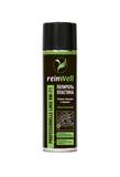 ReinWell RW-71 (0.5л) - Полироль пластика