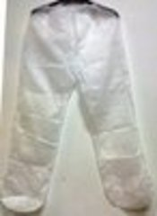 Штаны для обертываний