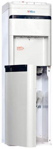 Smixx HD-1363 B  белый