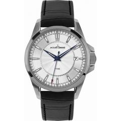 Мужские часы Jacques Lemans 1-1704B