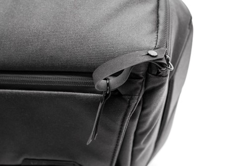 Сумка Peak Design Everyday Sling 10L