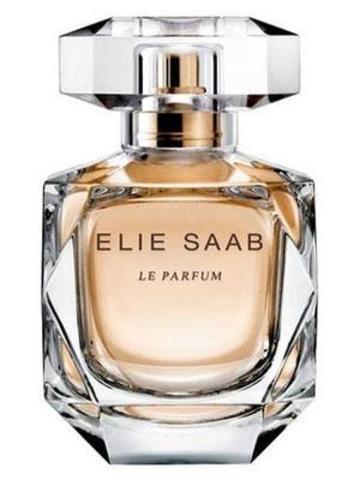 Elie Saab Le Parfum Eau De Parfum Миниатюра