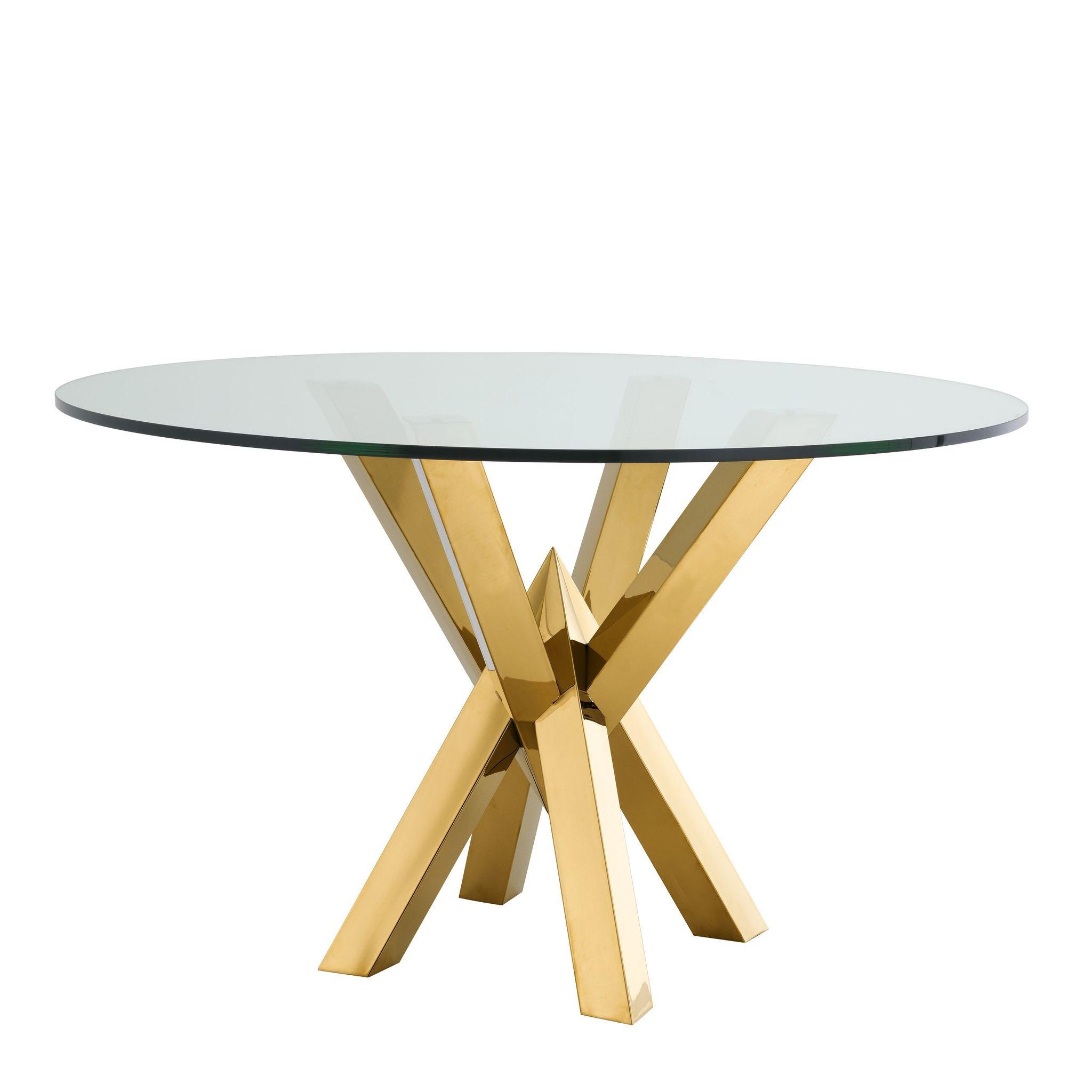 Обеденный стол Eichholtz 113930 Triumph
