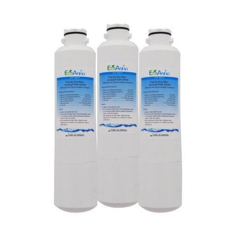 Фильтр для холодильника Самсунг (Samsung) DA29-00020B