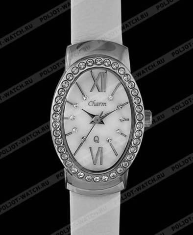 """Купить Наручные часы Полет """"Charm"""" 3020422 по доступной цене"""