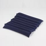 Подушка противопролежневая надувная