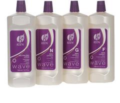 KEEN для поврежденных (KEEN wave g) 1000 мл