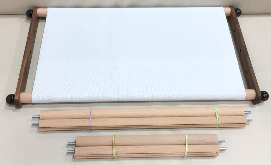 Дополнительные аксессуары Пяльцы-рамки со сменными планками IMG_0757-01-04-19-01-00.JPG