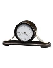 Часы настольные Howard Miller 635-159 Callahan