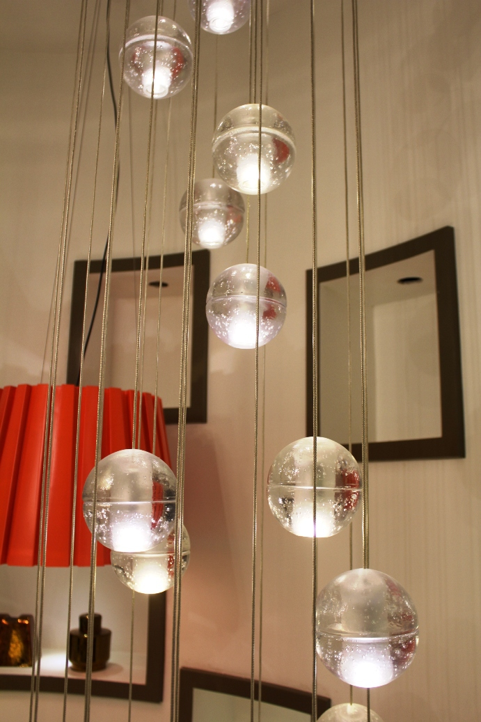 replica bocci 14 14 pendant chandelier buy in online shop price