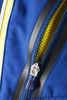 Беговой костюм Craft Devotion Run Blue мужской