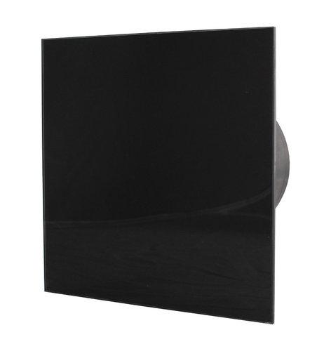 Вентилятор MMotors JSC MMP-105 стекло - Черный