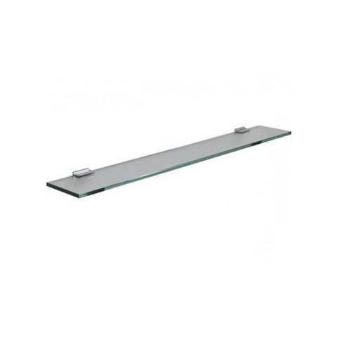 Полка стеклянная Акватон - 85 1A110303XX010