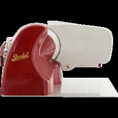 Slicer Berkel Home Line 200 Red