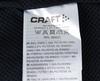 Профессиональный мужской лыжный костюм Craft High Function 1902269-9900-1902270 черный