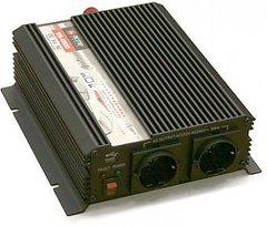 Преобразователь тока (инвертор) AcmePower AP-DS1200/12
