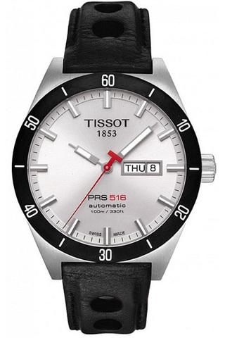 Купить Наручные часы Tissot T-Sport T044.430.26.031.00 по доступной цене